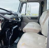 Inside, Drivers Side (2)