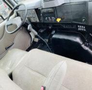 Inside, Passenger Side (1)