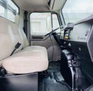 Inside, Passenger Side (2)