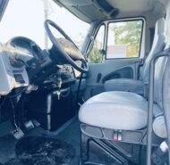 Inside, Driver, (2)