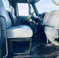 Inside, Passenger, (1)